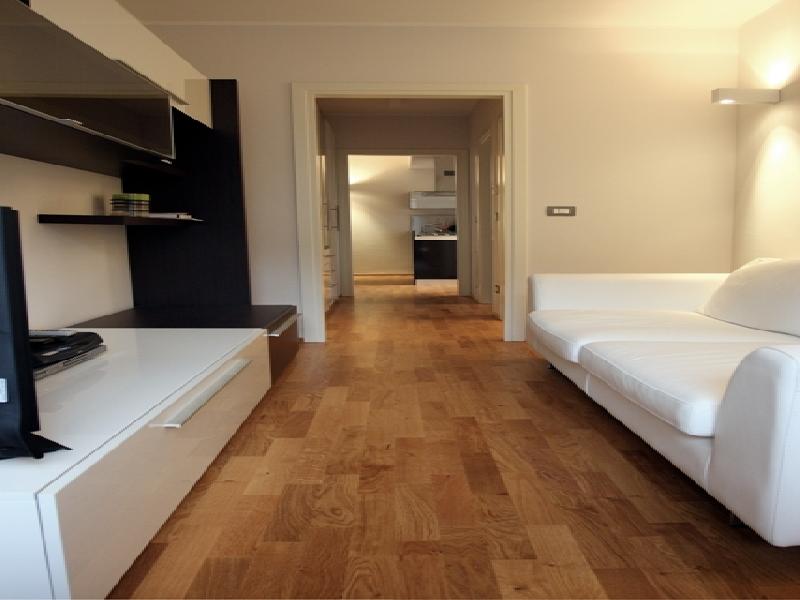 Foto Listone Giordano Plank 190 Rovere Cottage